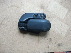 MAZDA MX5 EUNOS (MK1  / 2 1989 - 2005) ROOF CATCH - LHS - PASSENGER SIDE